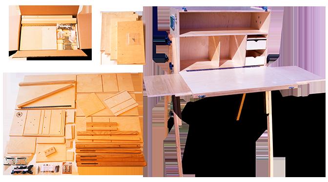 My Camp Kitchen | My Camp Kitchen Outdoorsman Build Your Own ...